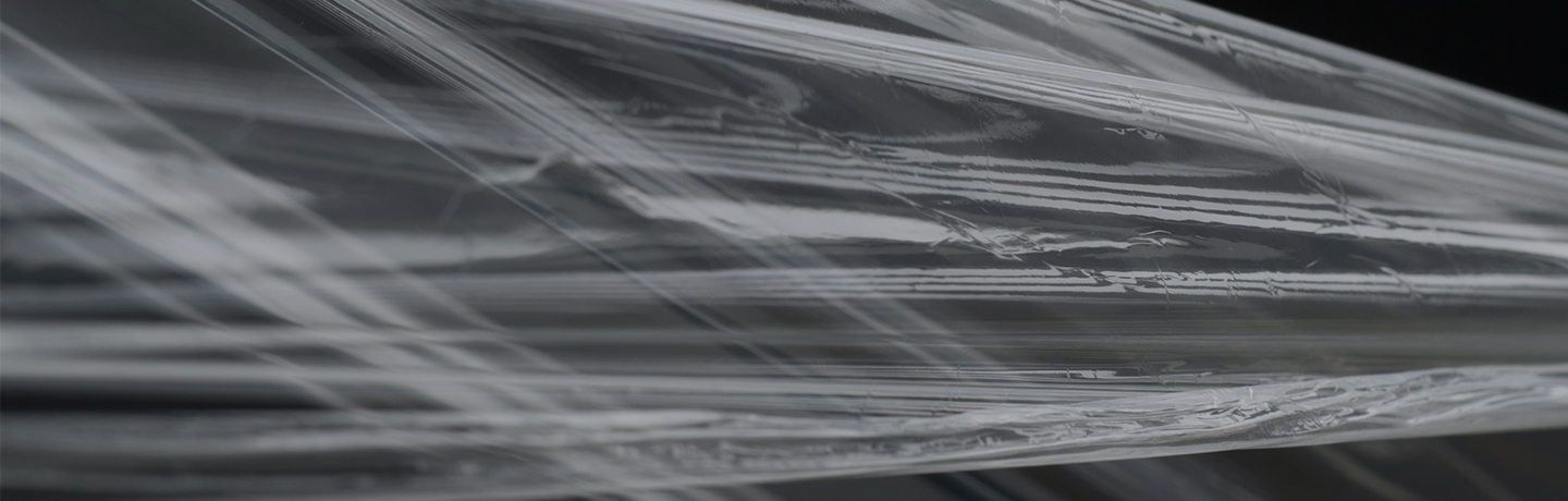 Sealed Air's line of shrink films protects against product damage