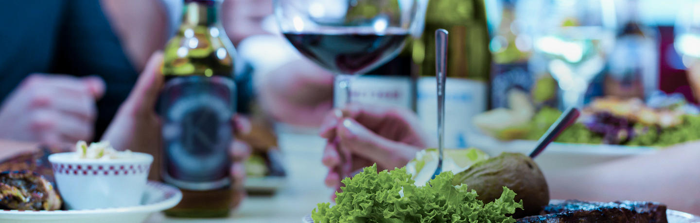 Helping food packaging companies keep food fresher and better tasting