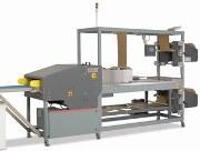 PriorityPak Automated Packaging Machine