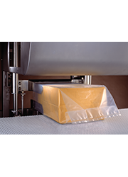 Cryovac® Gusseted Pouches