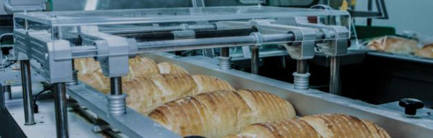 Snack packaging from Cryovac extends shelf life of foods